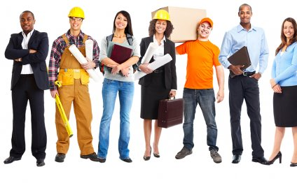 Employ Temp Staffing Services