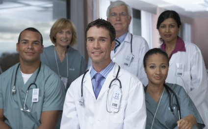 Health Care Staffing Services