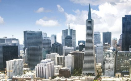 Job Placement Agencies in San Francisco