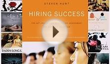 Download Hiring Success: The Art and Science of Staffing