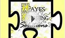 Hayes Staffing Solutions